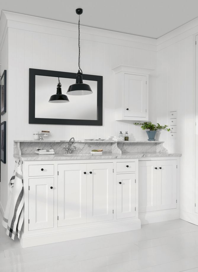 clean design- Broby dunvit | Tradition | Produkter | Kvänum