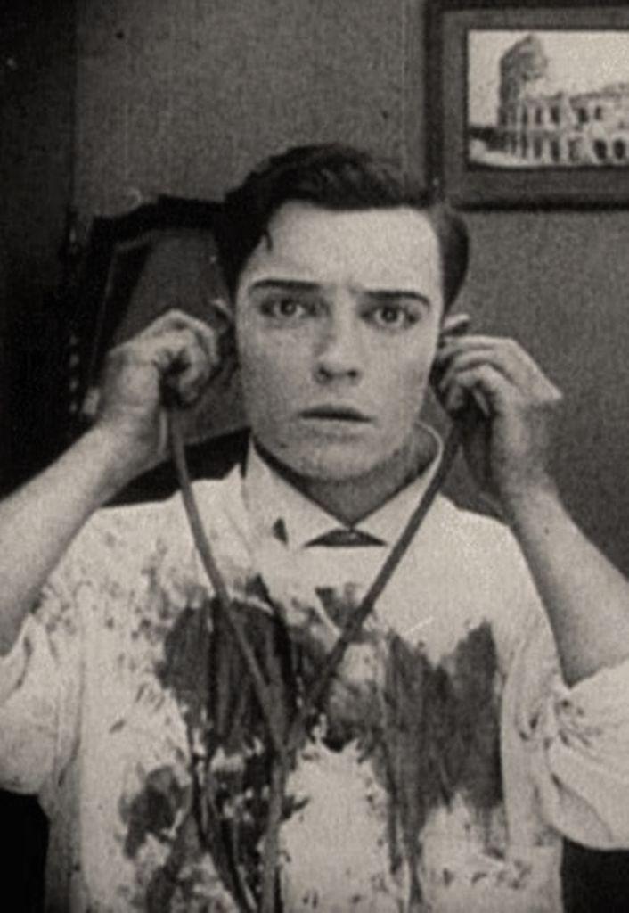 Night Nurse (1931) | Movie classics