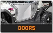 Side by Side Headquarters carries a complete selection of UTV parts and accessories for the Polaris RZR, Can Am Maverick, Kawasaki Teryx, Arctic Cat Wildcat and Polaris Ranger. Go to http://sxsheadquarters.com for more information