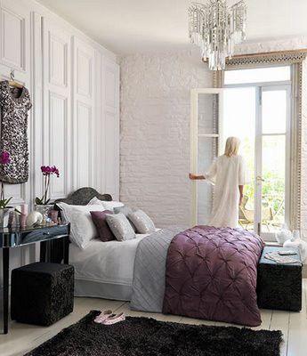 layered beds design indulgences