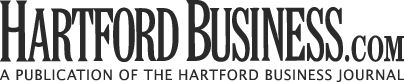 """HartfordBusiness.com, HYPE Executive Director Julie Meehan states """"You will definitely see young professionals rise to leadership positions faster."""""""