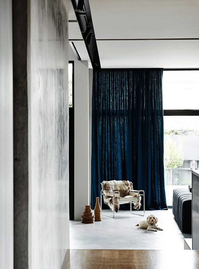 T.D.C | Balwyn House by Fiona Lynch Design Office. Photography by Sharyn Cairns