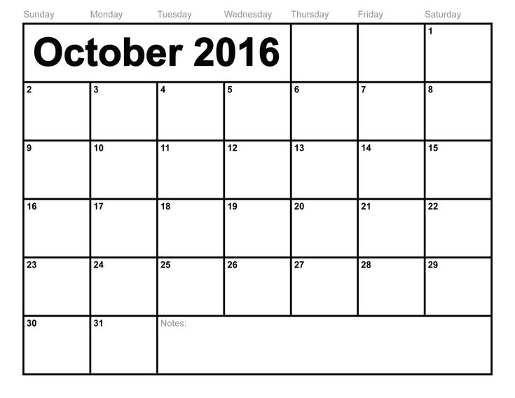 66 best Calendar Template Printable images on Pinterest Calendar - blank calendar templates