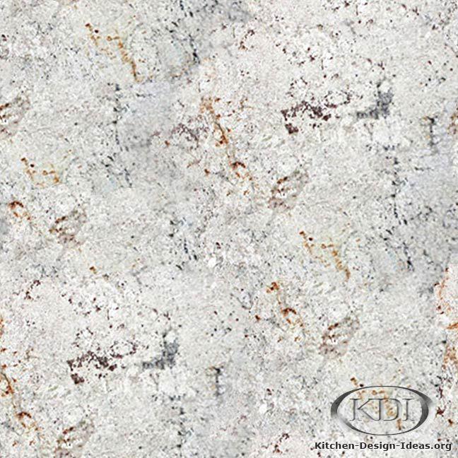 25 besten Granite Countertops Bilder auf Pinterest | Küchen design ...