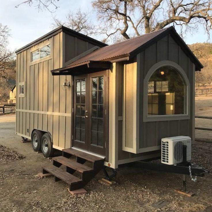 Rustic Elegant Barn Wedding Ideas