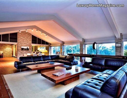 39 best Luxury Interiors images on Pinterest | Home, Luxury ...