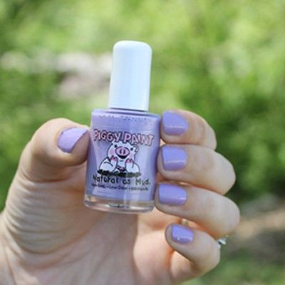 97 best Piggy Paint images on Pinterest   Nail polish, Nail polishes ...