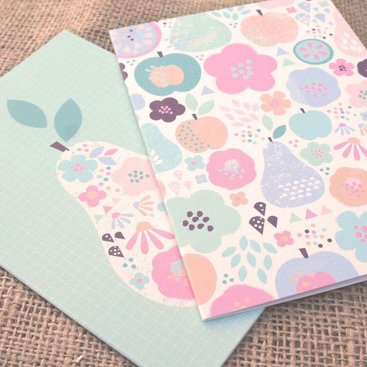 print & pattern #pretty #illustrations