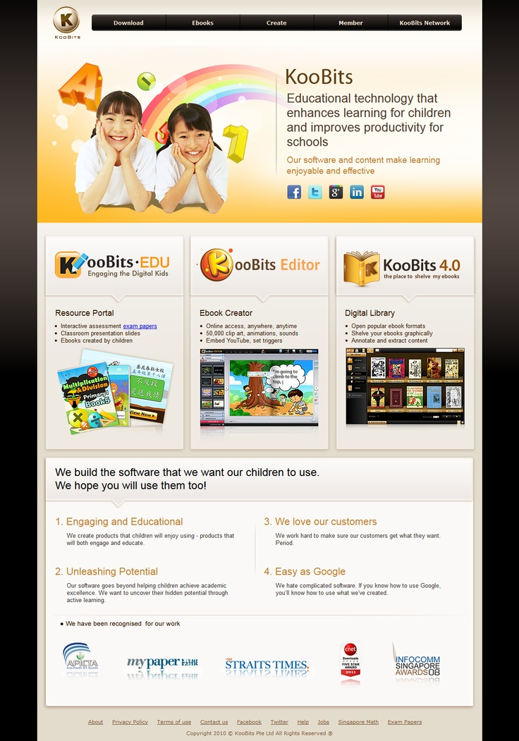 www.koobits.com