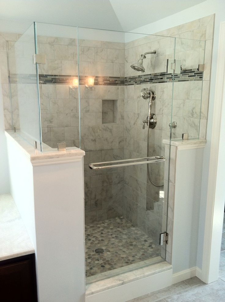 17 Best Images About Luxury Showers On Pinterest Glass