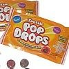 Tootsie Pop Drops....Loved Them In My Childhood, I Can Still Find Them At My Neighborhood Shell Gas Station