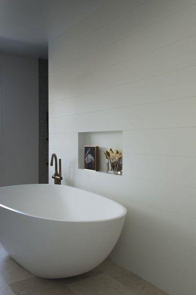 fieldnotes_coco-republic_best-bathroom-design_belle-coco-republic-interior-design-awards_Justine Hugh-Jones Design 2LR