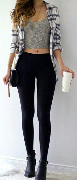 everyday style.