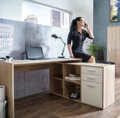 Computertisch groß  Die besten 10+ Computertisch Ideen auf Pinterest | Ikea ...