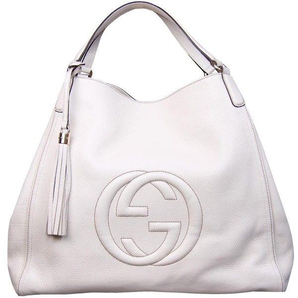 1000  ideas about Cheap Designer Handbags on Pinterest | Cheap ...
