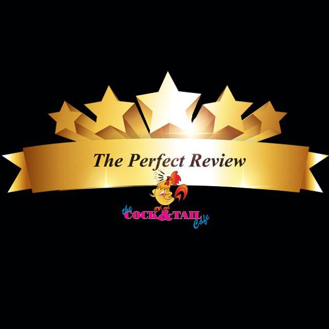 Your #review rock, and we love reading them! Please don't stop sharing them with us! http://bit.ly/1O8pl7u