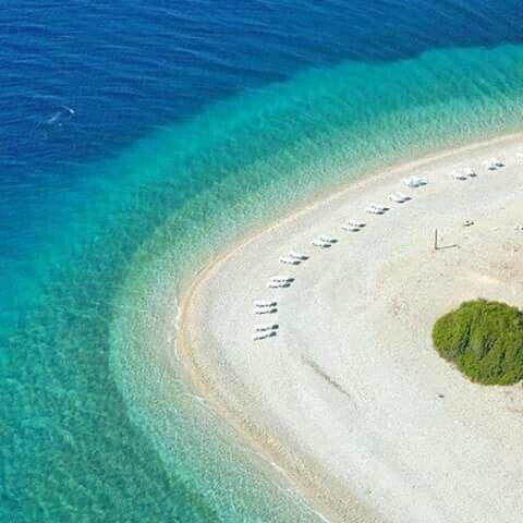 Allonisos island Greece