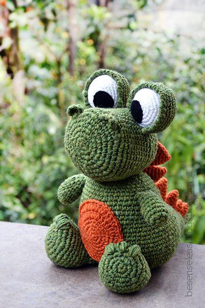 Airali handmade. Where is the Wonderland?: Giornata da dragosauro