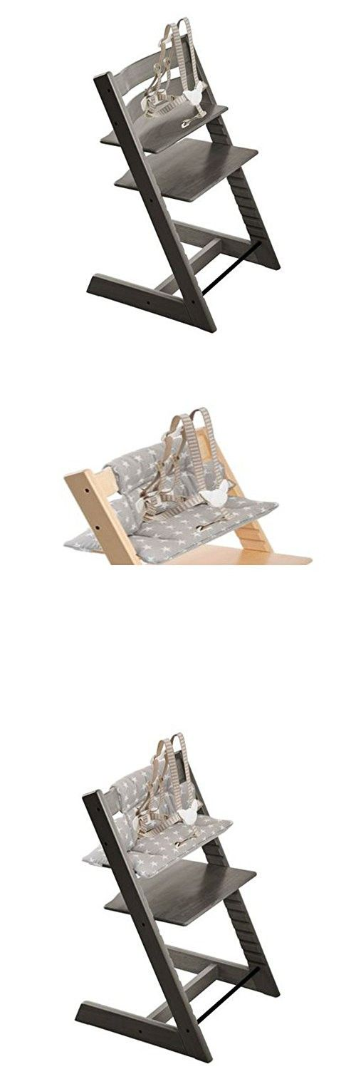 Harnais chaise tripp trapp 28 images 17 best ideas for Chaise haute stokke occasion