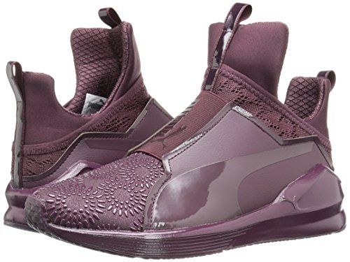 944cfcf1b7f1 Optimal  comfort and supportive upper  PUMA  Women s Fierce Krm Cross- Trainer  Shoe at  A2ZStore.