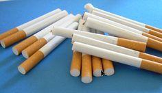 Nichtraucher werden | Das Journal  Ich werde Nichtraucher! Schluss mit dem Rauchen! Sie schaffen Ihren Ausstieg und ich drücke Ihnen ganz fest die Daumen!!  BITTE WEITERLESEN  http://peter-wuttke.de/nichtraucher-werden/