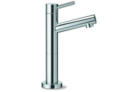 17 Best images about Bar Faucets Prep Faucets on Pinterest Kitchen ...