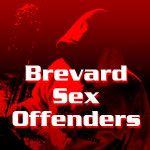 homepage_brevard_sex_offenders