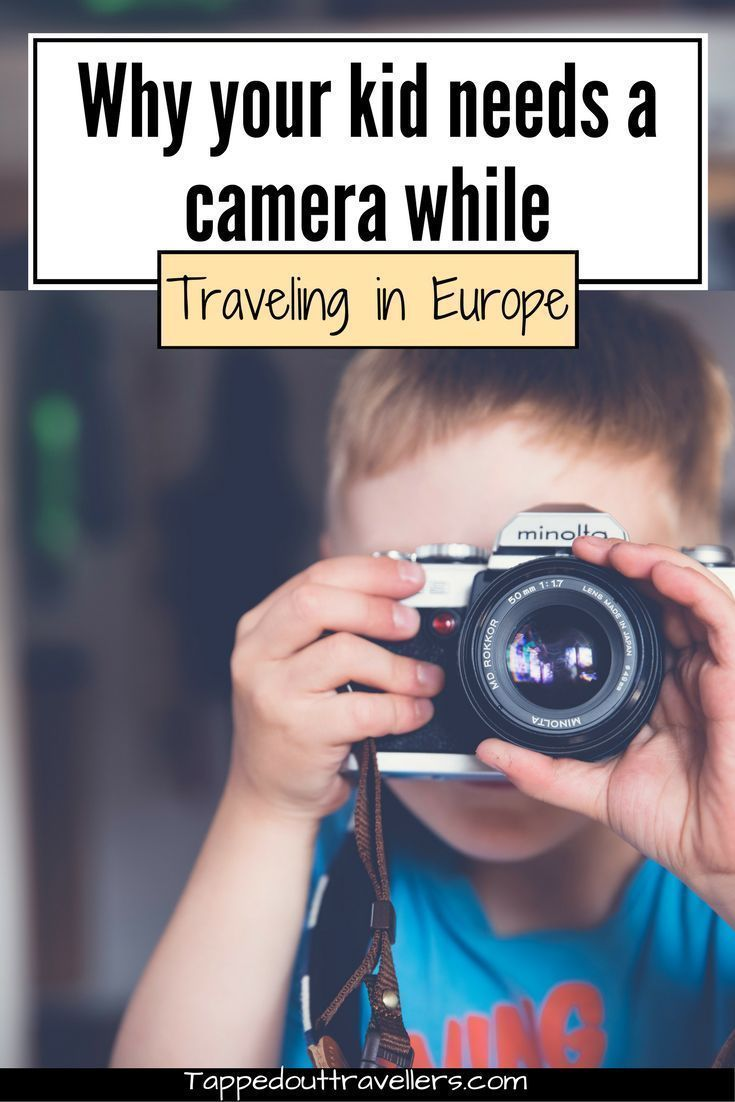 Gotta kiddo who loves taking pictures? But you don't want to let them use your camera? Here are kids camera reviews to get your child a training camera. | Kids Digital Camera | Best Kids Camera |  .best waterproof camera for kids | Travel with kids | Family Travel | #kidscamera #kidscamerareview #camerareviews