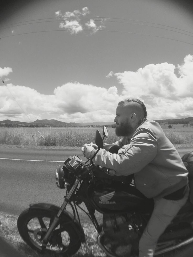 do what you want and be who you want to be #motorcycle #motorbike #mountains #adventure