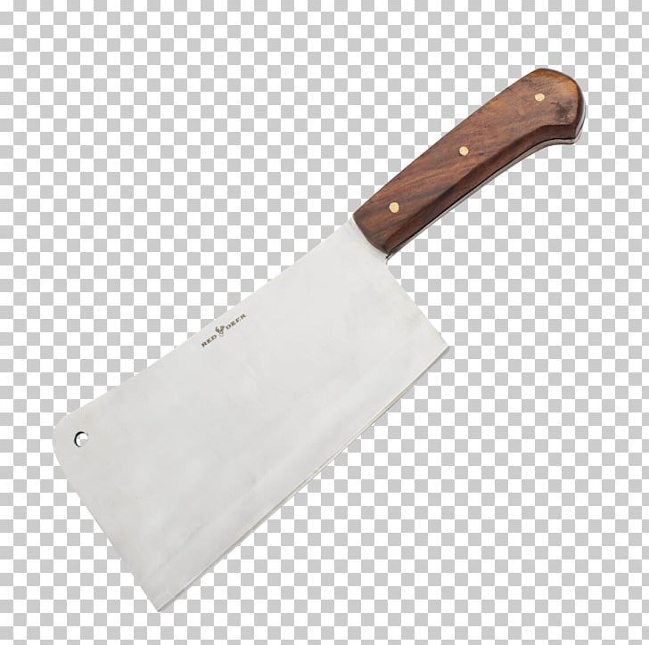 Utility Knives Knife Cleaver Kitchen Knives Blade Png Barbecue Bbq Meat Blade Butcher Butcher Knife Kitchen Knives Knife Utility Knives