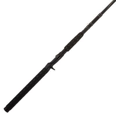 Abu Garcia Altum Trolling Fishing Rod