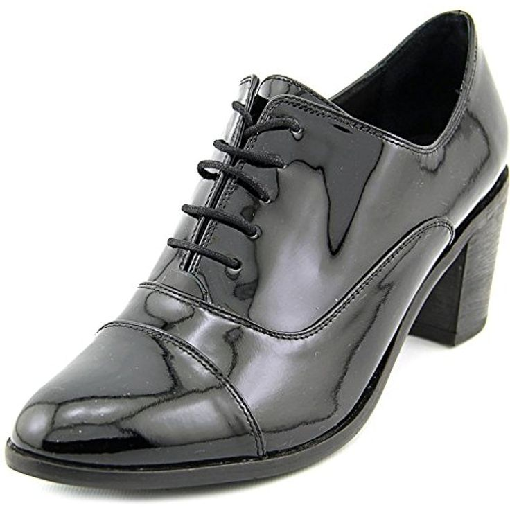Steven Women's Jelan Patent Oxfords *** You can get additional details at  the image link. (This is an affiliate link)