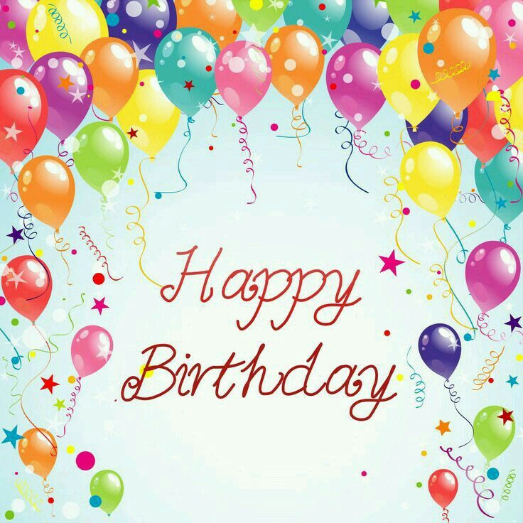 25 Best Ideas About Facebook Birthday Cards On Pinterest: 25+ Best Ideas About Birthday Greetings For Facebook On