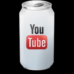 YouTube Social Club. Sharing YouTube Marketing Secrets and Video Strategies That Helps Generate Free and Low Cost Leads For Local Small Business...