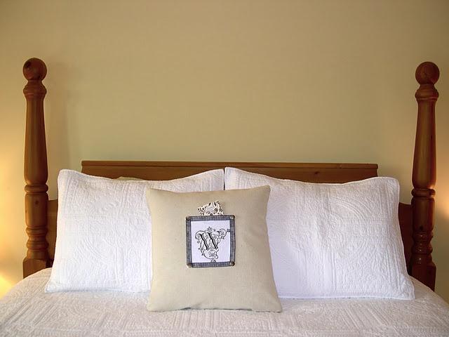Ballard Cushions Latest Lamp Designs Outdoor Cushions