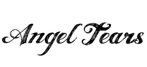 """Angel Tears"""