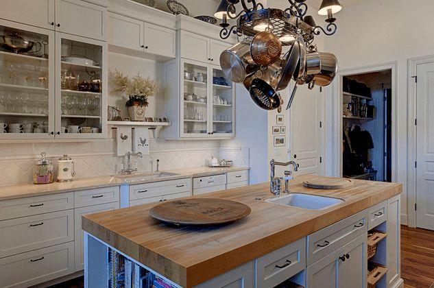 45 Best Hutch Designs Ideas Images On Pinterest Kitchen Armoire Kitchen Hutch And Kitchen Ideas
