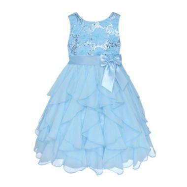 78 Best images about flower girl dresses on Pinterest - Dress girl ...