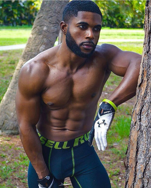 Saturday Man Candy The Hottest Dads On The Planet: 455 Best F I N E M E N Images On Pinterest