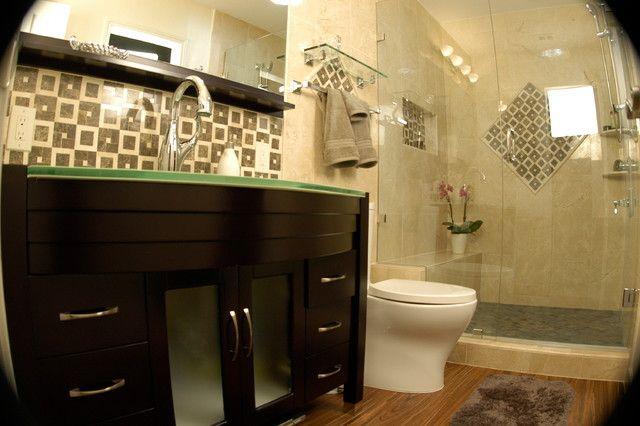 Renovierung badezimmer ~ Bad umbau austin tx badezimmer Überprüfen sie mehr unter