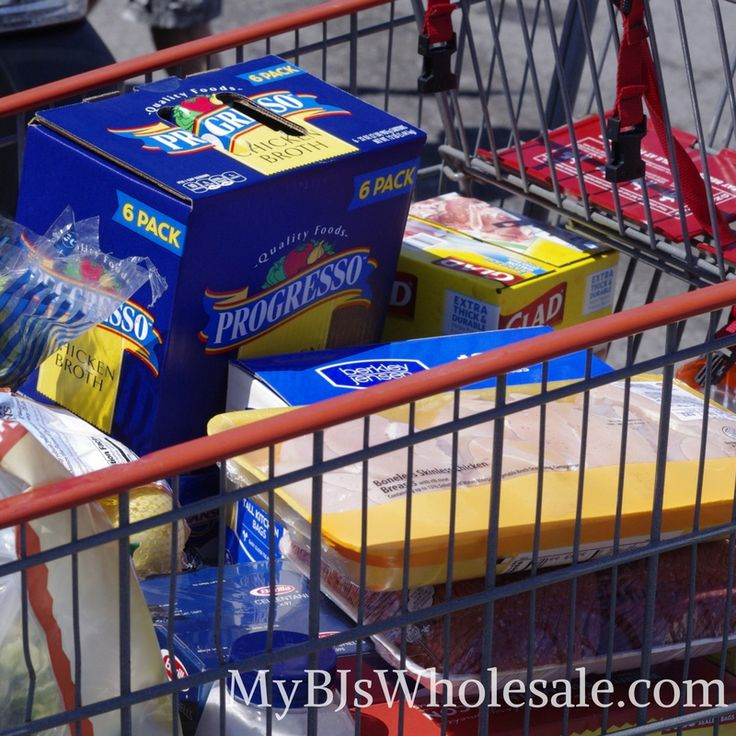 Are you making one of these couponing mistakes at BJ's Wholesale? - http://www.mybjswholesale.com/2016/09/couponing-mistakes-making-bjs-wholesale.html/