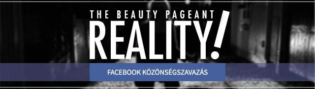 A második hét videói - The Beauty Pageant Reality | Miss International Hungary