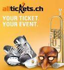 #Ticket  Eidgenössisches Schwing- und Älplerfest Estavayer-Le-Lac #chf