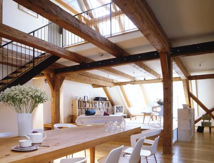 1000 ideen zu scheune pl ne auf pinterest pferdest lle. Black Bedroom Furniture Sets. Home Design Ideas