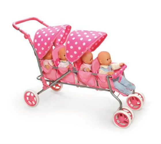Baby Stroller Bag Pin On Best Christmas Toys For Kids