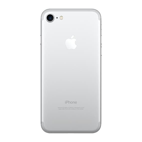 Check out the best deals and #buy #refurbished #iphone #6s #Plus