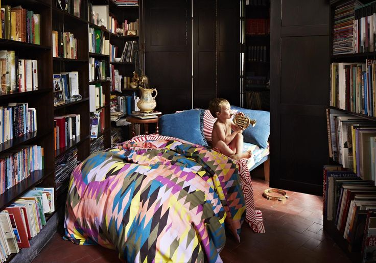 The 10 best places to buy Australian kids' bed linen online