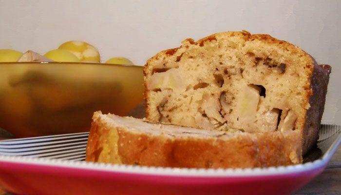 Der saftige Klassiker aus Amerika schmeckt auch am nächsten und übernächsten Tag - eigentlich noch besser als frisch gebacken. Dabei ist die Zubereitung einfach und der Kuchen im Handumdrehen im Ofen.  Beim Rezept habe ich mich an das hier aus der Lecker-Zeitschrift gehalten: http://www.lecker.de/rezept/780220/Kaffeklatsch/Banana-Bread-mit-Pecannuessen.html  Zutaten für das