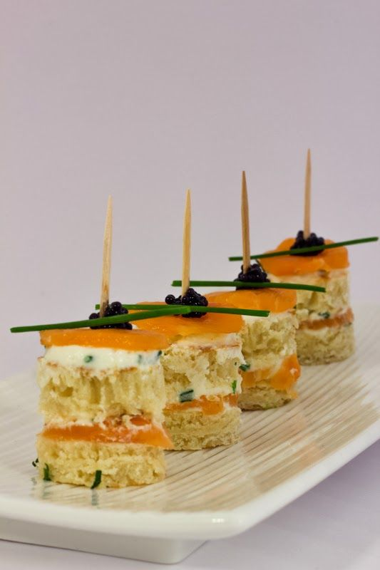 25 best ideas about mini brochettes ap ritives on for Canape aperitif marmiton
