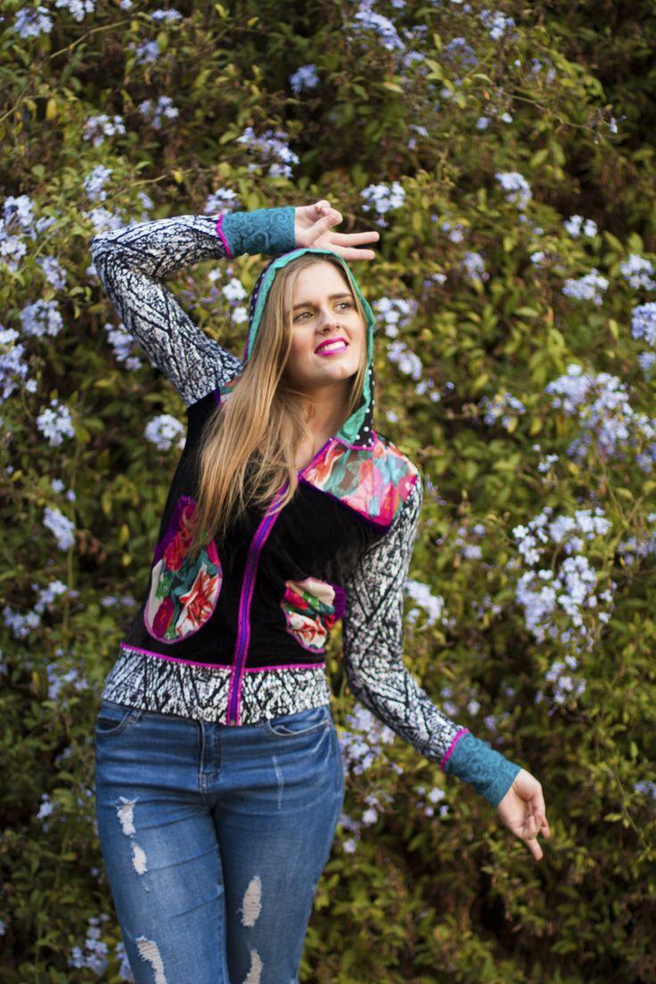 Color y alegría en este otoño con VAGALUME TIENDA, visite nuestra fanpage en facebook y enamorate con nuestras prendas!